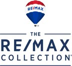 The RE/MAX Collection Introduces The Luxury Launchpad, a Business-building Platform for Luxury Agents