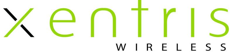 (PRNewsfoto/Xentris Wireless)
