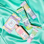 IPSY Enters Personal Care with New Essentials Brand, Refreshments...