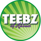 Catering to Local Patients & Customers, Teebz LLC Launches Brand-New Provisioning Center in Adrian, Michigan