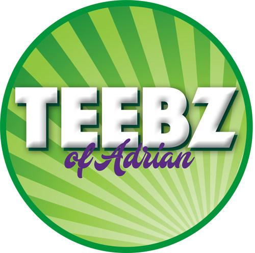 Teebz LLC