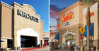 JLL Income Property Trust Secures Multiple Long-term Lease Extensions in Grocery-Anchored Portfolio