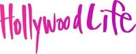 Hollywoodlife.com logo