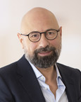 Matteo Magnani Joins Firmenich as Chief Consumer & Innovation Officer, Perfumery