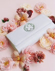 The Mrs. Clutch Brings Love & Luck to Heirloom Clutch Collection
