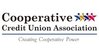 (PRNewsfoto/Cooperative Credit Union Association (CCUA))