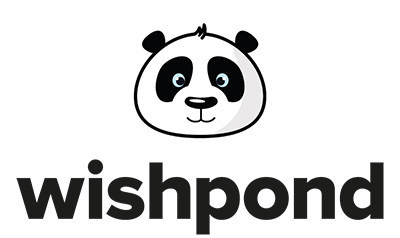 Wishpond Technologies Ltd. Logo (CNW Group/Wishpond Technologies Ltd.)