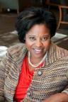 SPX FLOW Appoints Sonya Roberts to Board of Directors