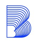 Bright International Combines With Bocchi Laboratories To Form A...