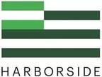 Harborside Inc. Announces Plaintiff's Voluntary Dismissal of...