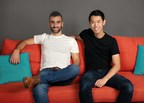 Cure.fit acquires digital fitness company Onyx; aims to accelerate international offering