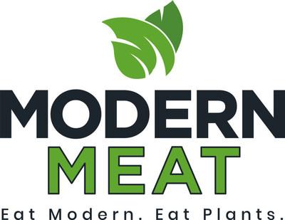 Modern Meat Inc. (CNW Group/Modern Meat Inc.)