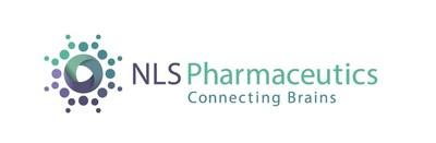 (PRNewsfoto/NLS Pharmaceutics Ltd.)