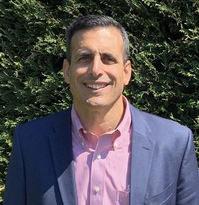 BiondVax Announces Appointment of Amir Reichman as New CEO (PRNewsfoto/BiondVax Pharmaceuticals Ltd.)