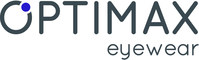 Optimax Eyewear Logo (PRNewsfoto/Optimax Eyewear)