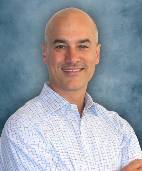 Patrick Sheahan, CEO, Circa