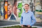 MarketCast Names Martin Eichholz Head of Technology and Games