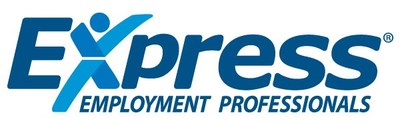 Express Employment Professionals Accelerates Franchise Development And Welcomes 50 New Franchisees In 2020