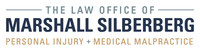 Law Office of Marshall Silberberg