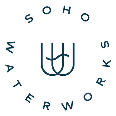 Soho Waterworks is a leading provider of naturally sourced fine waters.