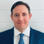 Continued Growth In 2021, EPM Announces Stephen Carpitella as Chief Retail Officer