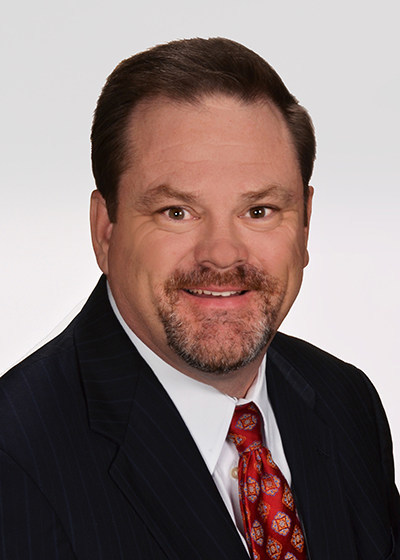 Steve Wildman