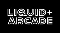The new brand name Liquid+Arcade reflects the agency's evolution into a full-service, global media and creative resource.