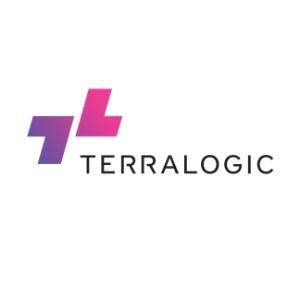 Terralogic Logo