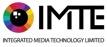 (PRNewsfoto/INTEGRATED MEDIA TECHNOLOGY LIMITED)