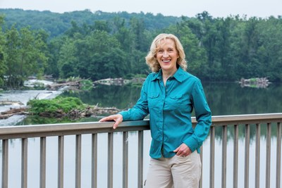 Dr. Elizabeth Gray joins Audubon as President and Chief Conservation Officer; First Woman to Hold Title of President in 115 Years