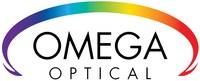 (PRNewsfoto/Omega Optical (an Artemis company))