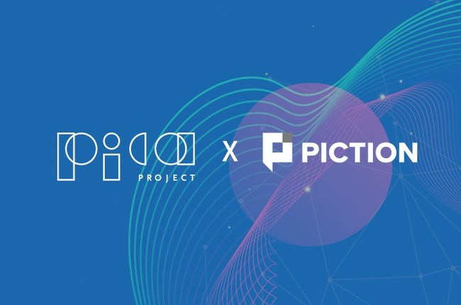 Piction Network