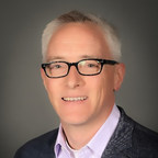Commonwealth Hotels Promotes Mike Hoelscher to Newly Added Field Director of Sales Position