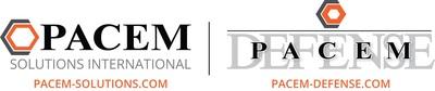 (PRNewsfoto/PACEM Solutions International L)