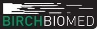 BirchBioMed Logo (CNW Group/BirchBioMed)