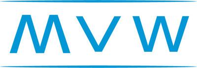 MVW (PRNewsfoto/Marriott Vacations Worldwide)