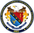 The National Defense University Foundation Announces the First...