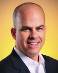 MetricStream Enhances Focus on Channel and Alliances with Hiring of New Global Leader