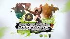 2021 Break Free Championship Breakin' Series
