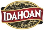 Idahoan® Declares Memphis the Mashed Potatoes Capital of America and Delivers More Than 300,000 Free Pouches