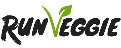 District of Columbia-based Run Veggie will expand into four new cities in 2021. The company credits its significant growth to its partnership with FundThrough, a Toronto-based Fintech provider that specializes in Invoice Funding. Run Veggie reduces its average time to get paid by its government contractor clients from an average of 30 days to less than 24 hours. (CNW Group/FundThrough)