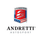 Start Your Engines! Clausthaler Non-Alcoholic Premium Beer Gets into the Driver's Seat with Legendary INDYCAR Team Andretti Autosport
