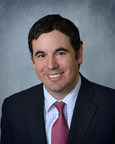 Boston Mutual Life Insurance Company Appoints Strategic Leaders...