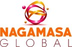 Nagamasa Global Announced Support of Over 400 Technology Devices Throughout Its Multiple Data Centers