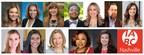 IABC Nashville Announces 2021 Board Of Directors