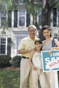 Home Purchase-Refinance