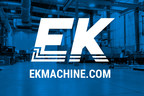 EK Celebrates 50th Anniversary in Manufacturing with Big Change