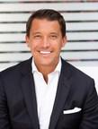 Penske Media Corporation (PMC) names Luke Bahrenburg Head of...