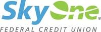 (PRNewsfoto/SkyOne Federal Credit Union)