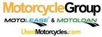 (PRNewsfoto/MotoLease/Motorcycle Group)